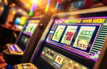 Apa yang mungkin dilakukan kasino AC untuk melindungi Anda dan diri mereka sendiri