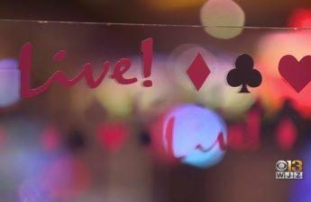 Maryland Live! Casino & Hotel Menerapkan Tindakan Keselamatan Baru Menjelang Pembukaan Kembali - CBS Baltimore