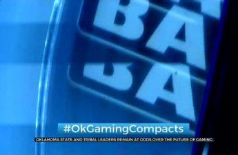2 Keputusan Pengadilan Mendatang Bisa Memiliki Konsekuensi Besar Pada Kasino Oklahoma, Gaming
