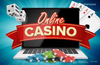 Apa Kasino Online Pembayaran tercepat di 2020?