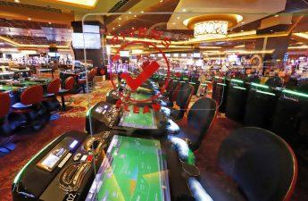 Dealer di kasino Pittsburgh mengatakan lebih banyak yang bisa dilakukan untuk melindungi pekerja dari COVID-19