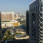 GGRAsia - Macau 3Q casino EBITDA dapat mencapai titik impas: MS