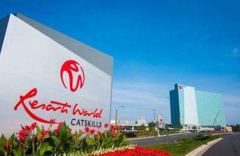 Kasino Catskills menguraikan rencana pembukaan kembali - Berita - Uticaod