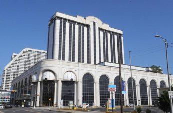 Claridge, Atlantic Club mengajukan banding atas kegagalan regulator kasino untuk mencabut pembatasan akta | Kasino & Pariwisata