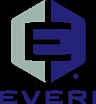 Everi Digital Meluncurkan Konten Slot Berkinerja Tinggi di Kasino Borgata Online, BetMGM, dan Kasino Pesta, New Jersey NYSE: EVRI