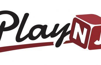 PlayNJ.com