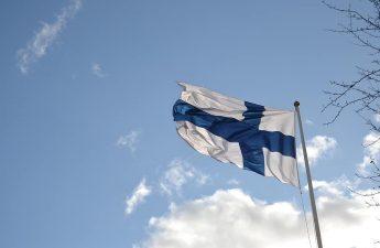 nilai pemain kasino Finlandia mencapai Tertinggi baru - Berita Industri Permainan Eropa