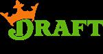 DraftKings Memperdalam Kehadirannya di Colorado dengan Kesepakatan New Colorado Rockies dan Pembukaan Sportsbook di Mardi Gras Casino di Black Hawk Nasdaq: DKNG