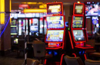Apakah hotel Arizona dan bar kasino buka? Inilah yang perlu Anda ketahui