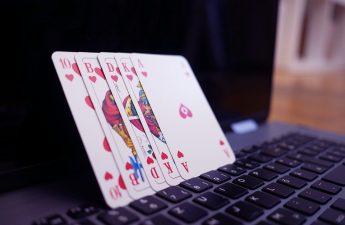 Cara menemukan bonus kasino online terbaik