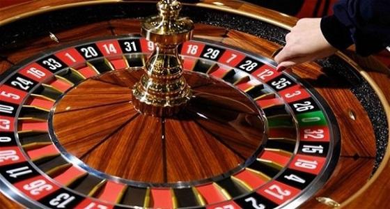 Casino Gaming Equipment Market akan menyentuh level baru di tahun mendatang dengan pemain kunci top seperti Novomatic, Aristocrat Leisure, Galaxy Entertainment, Amatic Industries, Ainsworth Game Technology Ltd., APEX Gaming Technology, Everi Holdings Inc., Universal Entertainment, Konami Gaming, Inc .