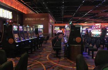 Operator Kasino Rama mendapatkan pinjaman $ 200 juta; buka kembali tidak pasti