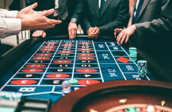 Pengembang Game Kasino Online Paling Terkenal