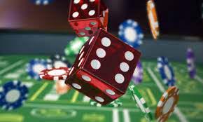 Pertumbuhan Besar-besaran Laporan Pasar Kasino dengan Analisis Perusahaan Teratas seperti Galaxy Entertainment, Las Vegas Sands, Pertumbuhan, Peluang, Penjualan, Tren, Aplikasi Layanan, Perkiraan Hingga 2027