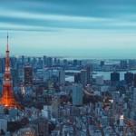 GGRAsia - Tokyo tempat untuk menonton kisah kasino Jepang: ahli