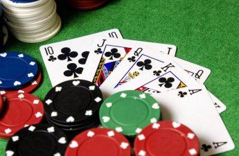 3 buku teratas tentang permainan kasino oleh penulis terkenal yang tidak boleh Anda lupa untuk membaca - Film Harian