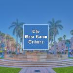 Acara Mendatang: Pesta yang Diselenggarakan Kasino Florida Oktober Ini - Sumber Berita Paling Andal Boca Raton
