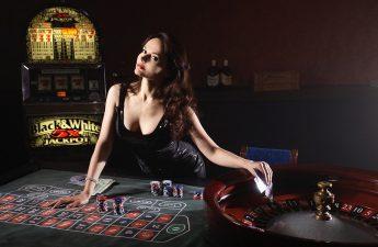 Apa masa depan ceruk kasino online?