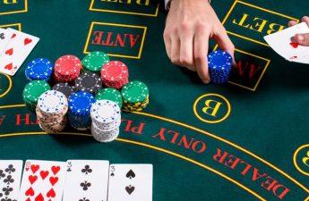 Apakah Monarch Casino & Resort, Inc. (NASDAQ: MCRI) berpotensi diremehkan? - Cukup Wall St News
