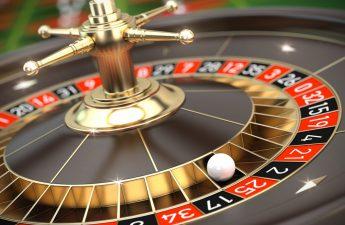 Penyewaan peralatan kasino ➤ Palmetto Amusements