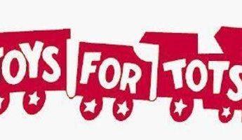 Jefferson Casino Night untuk mendapatkan keuntungan dari program Mainan Marion County for Tots | Berita