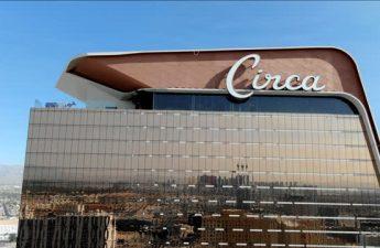 Kasino di pusat kota akan dibuka selama pandemi virus corona