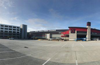 Kemewahan Dan Kesenangan Dicampur Dalam Satu - Everett Post