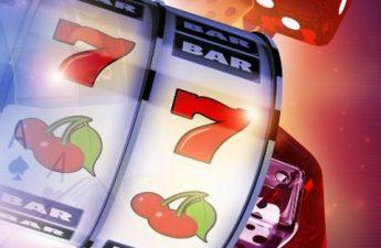Lawan kasino Catawba: Jangan bertaruh dengan nyawa kita untuk mendapatkan jackpot finansial