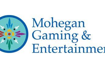 Mohegan Gaming & Entertainment (MGE) (PRNewsfoto/Mohegan Gaming & Entertainment)