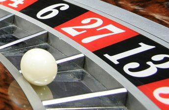 Roda Roulette Diizinkan Kembali Di Kasino Massachusetts - Dengan Tindakan Pengamanan - CBS Boston