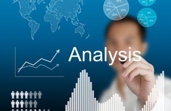 Analisis Pangsa Pasar Hotel Kasino 2020-2025 - Eurowire