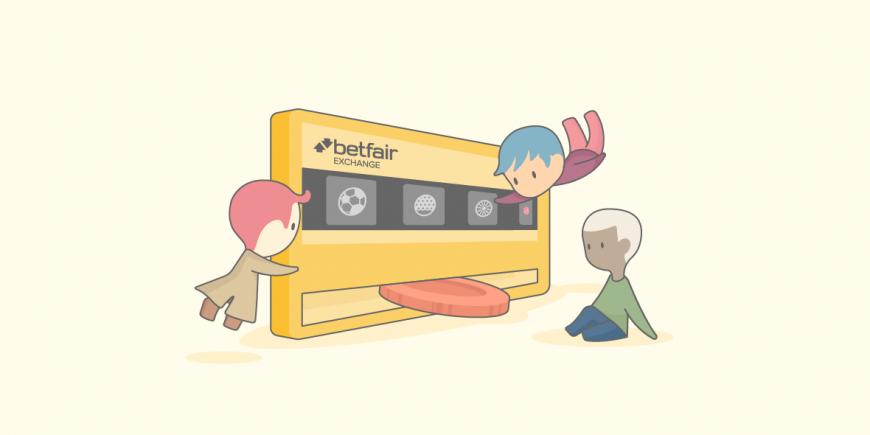 Betfair-Exchange-Featured-Image